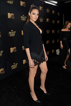 Celebrity Photo: Gal Gadot 1470x2208   219 kb Viewed 64 times @BestEyeCandy.com Added 16 days ago