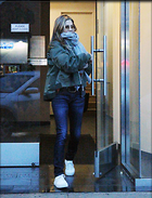 Celebrity Photo: Jennifer Aniston 1470x1924   364 kb Viewed 14 times @BestEyeCandy.com Added 16 days ago