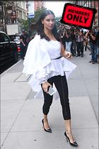 Celebrity Photo: Adriana Lima 3134x4694   3.1 mb Viewed 2 times @BestEyeCandy.com Added 268 days ago