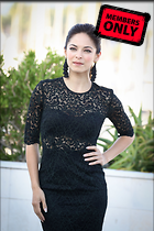 Celebrity Photo: Kristin Kreuk 3334x5001   2.0 mb Viewed 0 times @BestEyeCandy.com Added 46 days ago