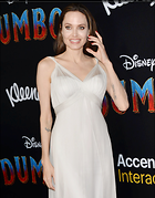 Celebrity Photo: Angelina Jolie 2400x3076   621 kb Viewed 9 times @BestEyeCandy.com Added 24 days ago