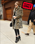 Celebrity Photo: Gigi Hadid 2400x3000   1.5 mb Viewed 0 times @BestEyeCandy.com Added 12 hours ago