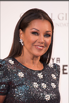 Celebrity Photo: Vanessa Williams 1200x1790   352 kb Viewed 39 times @BestEyeCandy.com Added 227 days ago