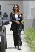 Celebrity Photo: Jessica Alba 1200x1800   288 kb Viewed 20 times @BestEyeCandy.com Added 45 days ago