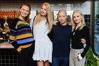 Celebrity Photo: Kate Bosworth 3600x2400   857 kb Viewed 6 times @BestEyeCandy.com Added 32 days ago