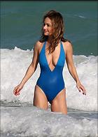 Celebrity Photo: Giada De Laurentiis 1364x1920   259 kb Viewed 139 times @BestEyeCandy.com Added 53 days ago