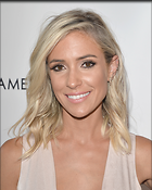 Celebrity Photo: Kristin Cavallari 2400x3000   1.2 mb Viewed 45 times @BestEyeCandy.com Added 55 days ago
