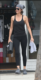 Celebrity Photo: Lisa Rinna 1000x1948   155 kb Viewed 26 times @BestEyeCandy.com Added 16 days ago
