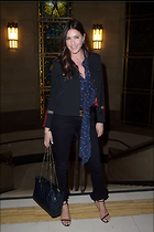 Celebrity Photo: Lisa Snowdon 1200x1803   185 kb Viewed 18 times @BestEyeCandy.com Added 37 days ago