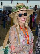 Celebrity Photo: Amanda Holden 1200x1599   326 kb Viewed 43 times @BestEyeCandy.com Added 104 days ago