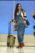 Celebrity Photo: Demi Moore 1200x1800   248 kb Viewed 21 times @BestEyeCandy.com Added 40 days ago