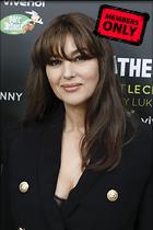 Celebrity Photo: Monica Bellucci 3038x4557   2.0 mb Viewed 0 times @BestEyeCandy.com Added 30 days ago