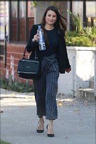 Celebrity Photo: Lea Michele 1200x1800   227 kb Viewed 8 times @BestEyeCandy.com Added 15 days ago