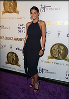 Celebrity Photo: Emmanuelle Chriqui 2508x3600   774 kb Viewed 54 times @BestEyeCandy.com Added 67 days ago