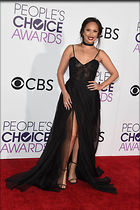 Celebrity Photo: Cheryl Burke 1200x1800   204 kb Viewed 20 times @BestEyeCandy.com Added 66 days ago