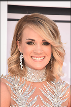 Celebrity Photo: Carrie Underwood 1200x1800   294 kb Viewed 28 times @BestEyeCandy.com Added 14 days ago