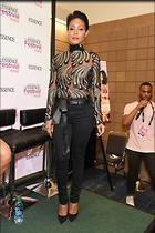 Celebrity Photo: Jada Pinkett Smith 1000x1500   210 kb Viewed 52 times @BestEyeCandy.com Added 49 days ago