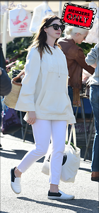 Celebrity Photo: Anne Hathaway 1678x3616   1.6 mb Viewed 0 times @BestEyeCandy.com Added 30 days ago