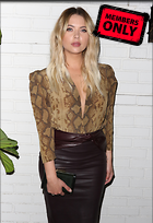 Celebrity Photo: Ashley Benson 2125x3100   5.0 mb Viewed 2 times @BestEyeCandy.com Added 180 days ago