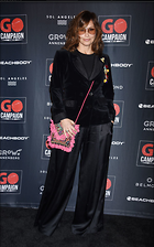 Celebrity Photo: Gina Gershon 1200x1920   272 kb Viewed 22 times @BestEyeCandy.com Added 122 days ago