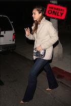 Celebrity Photo: Jessica Alba 3456x5184   1.4 mb Viewed 0 times @BestEyeCandy.com Added 2 days ago