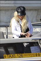Celebrity Photo: Christina Aguilera 2362x3543   765 kb Viewed 8 times @BestEyeCandy.com Added 32 days ago