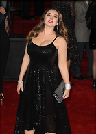 Celebrity Photo: Kelly Brook 1470x2058   159 kb Viewed 37 times @BestEyeCandy.com Added 44 days ago