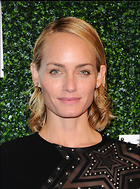 Celebrity Photo: Amber Valletta 2551x3450   1,041 kb Viewed 58 times @BestEyeCandy.com Added 349 days ago