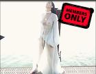 Celebrity Photo: Rihanna 1000x771   66 kb Viewed 1 time @BestEyeCandy.com Added 17 days ago