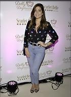 Celebrity Photo: Nikki Sanderson 1200x1629   233 kb Viewed 62 times @BestEyeCandy.com Added 157 days ago
