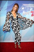 Celebrity Photo: Tyra Banks 1200x1793   324 kb Viewed 29 times @BestEyeCandy.com Added 56 days ago