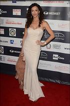 Celebrity Photo: Sofia Milos 1200x1811   289 kb Viewed 61 times @BestEyeCandy.com Added 92 days ago