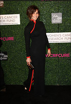 Celebrity Photo: Gina Gershon 1200x1758   389 kb Viewed 49 times @BestEyeCandy.com Added 66 days ago