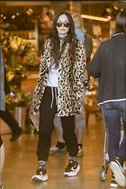 Celebrity Photo: Megan Fox 1600x2400   235 kb Viewed 24 times @BestEyeCandy.com Added 81 days ago