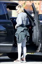 Celebrity Photo: Kate Hudson 1200x1800   216 kb Viewed 16 times @BestEyeCandy.com Added 15 days ago