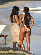 Celebrity Photo: Gabrielle Union 2200x2909   530 kb Viewed 35 times @BestEyeCandy.com Added 185 days ago