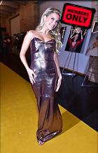 Celebrity Photo: Sylvie Meis 3436x5355   2.1 mb Viewed 3 times @BestEyeCandy.com Added 53 days ago