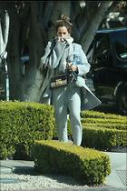 Celebrity Photo: Ashley Tisdale 1200x1800   302 kb Viewed 18 times @BestEyeCandy.com Added 110 days ago