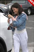Celebrity Photo: Jenna Dewan-Tatum 1200x1800   227 kb Viewed 5 times @BestEyeCandy.com Added 7 days ago