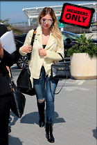 Celebrity Photo: Ashley Benson 2670x4004   2.1 mb Viewed 0 times @BestEyeCandy.com Added 98 days ago