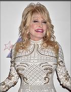 Celebrity Photo: Dolly Parton 1200x1552   522 kb Viewed 26 times @BestEyeCandy.com Added 64 days ago