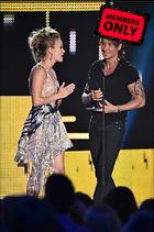 Celebrity Photo: Carrie Underwood 1993x3000   1.4 mb Viewed 1 time @BestEyeCandy.com Added 10 days ago