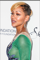 Celebrity Photo: Meagan Good 1200x1800   205 kb Viewed 12 times @BestEyeCandy.com Added 21 days ago