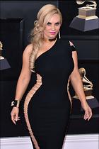 Celebrity Photo: Nicole Austin 2613x3925   616 kb Viewed 86 times @BestEyeCandy.com Added 42 days ago