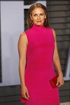 Celebrity Photo: Alicia Silverstone 1200x1804   110 kb Viewed 35 times @BestEyeCandy.com Added 45 days ago