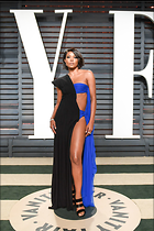 Celebrity Photo: Gabrielle Union 2145x3218   669 kb Viewed 21 times @BestEyeCandy.com Added 20 days ago