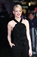 Celebrity Photo: Emma Stone 1200x1857   127 kb Viewed 28 times @BestEyeCandy.com Added 33 days ago