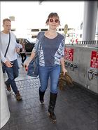 Celebrity Photo: Milla Jovovich 1200x1586   276 kb Viewed 35 times @BestEyeCandy.com Added 63 days ago
