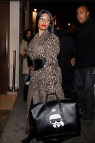 Celebrity Photo: Nicki Minaj 2000x3000   621 kb Viewed 2 times @BestEyeCandy.com Added 18 days ago