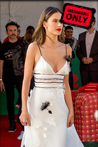 Celebrity Photo: Alessandra Ambrosio 2200x3300   3.1 mb Viewed 1 time @BestEyeCandy.com Added 8 days ago